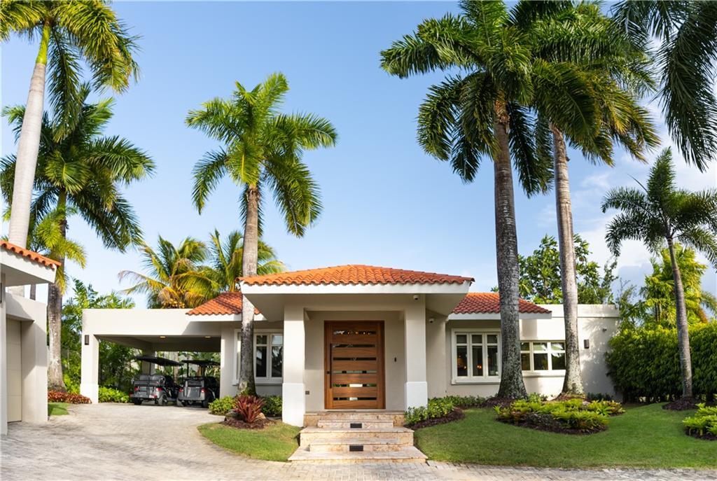 371 DORADO BEACH EAST Property Photo - DORADO, PR real estate listing