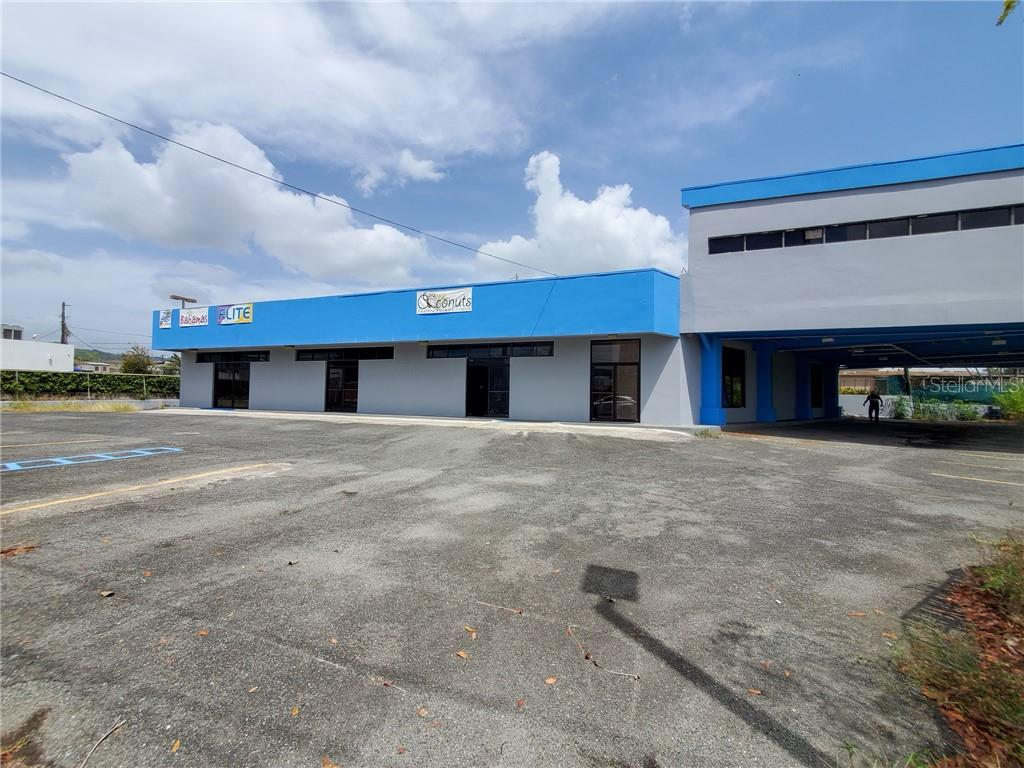 Property Photo - CAGUAS, PR real estate listing