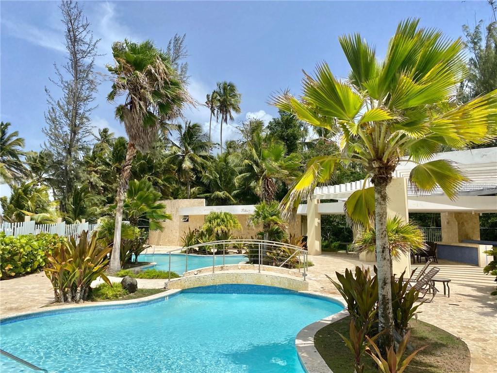 PR - 187 BO. HERRERA #125 Property Photo - RIO GRANDE, PR real estate listing