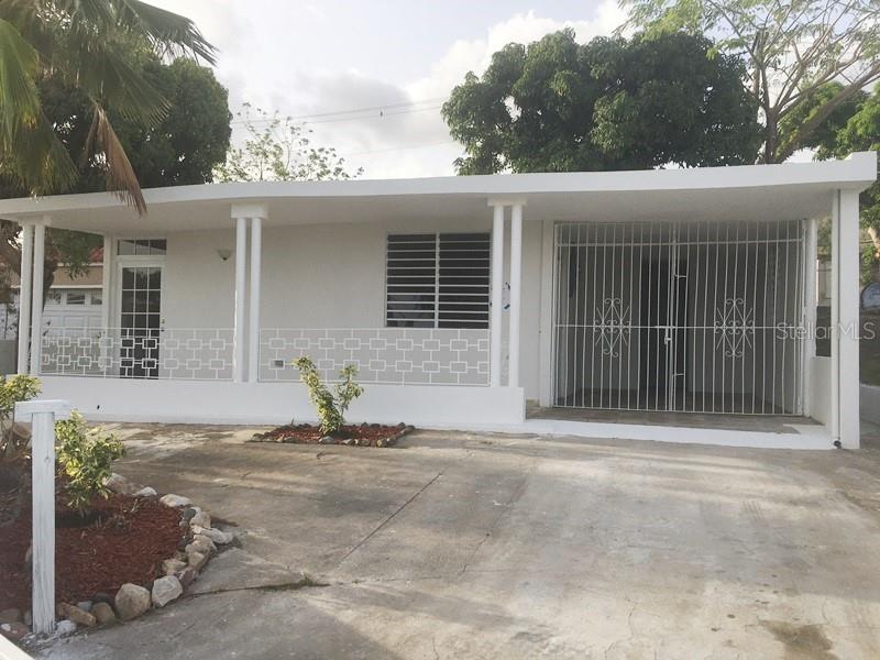 A-35 1 St Villa Rosa Property Photo
