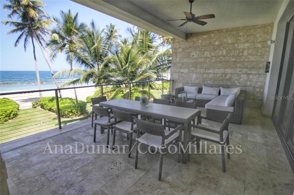 100 Dorado Beach Drive Property Photo