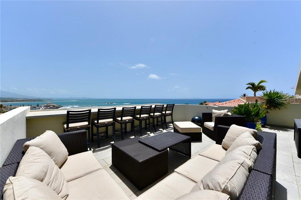 1 SHELL CASTLE CLUB #57 Property Photo - HUMACAO, PR real estate listing