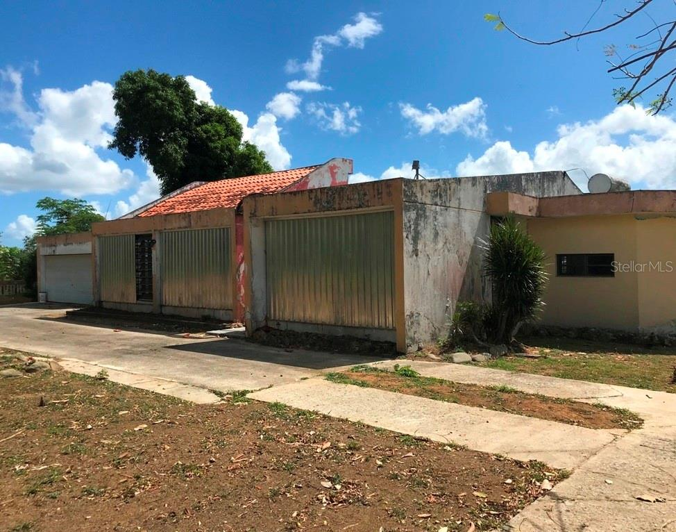 Sector Guasabara BO RIO CANAS Property Photo - CAGUAS, PR real estate listing