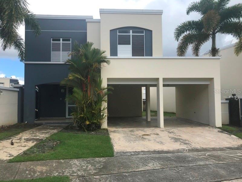 m14 Pomarrosas St. EL VALLE Property Photo - CAGUAS, PR real estate listing