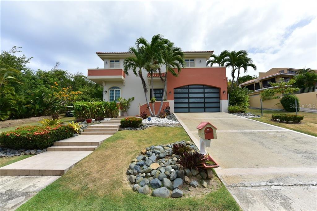 Cedro st. CEDRO ST. #10 Property Photo - HUMACAO, PR real estate listing