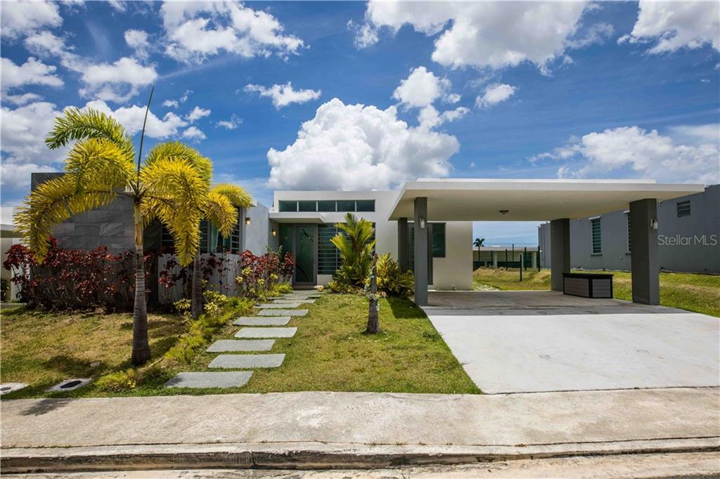 Property Photo - TOA ALTA, PR real estate listing