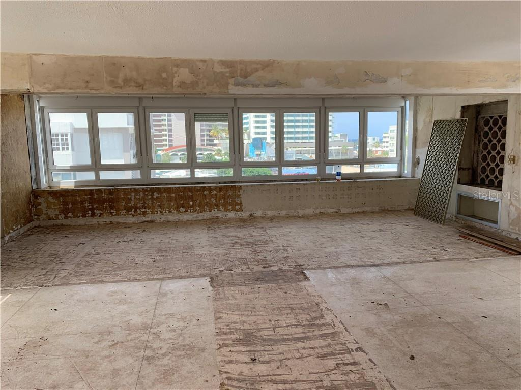 1106 PICCIONI ST #106 Property Photo - SAN JUAN, PR real estate listing