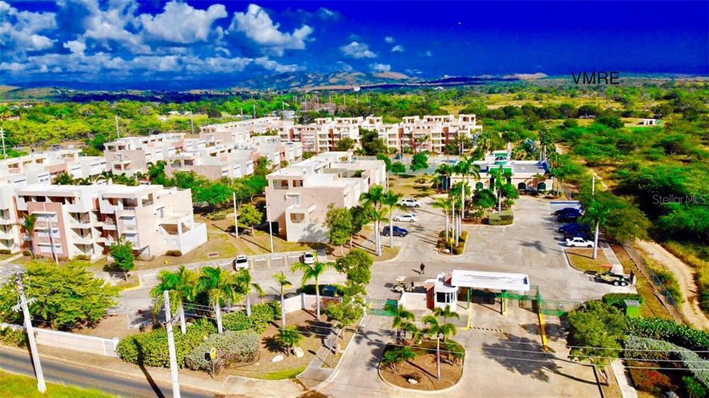301 COND. PASEO DEL FARO #303-C Property Photo - CABO ROJO, PR real estate listing