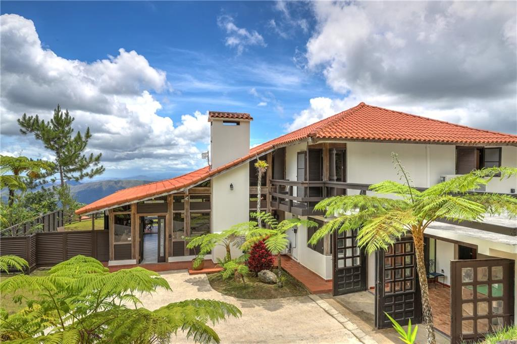 00736 Real Estate Listings Main Image