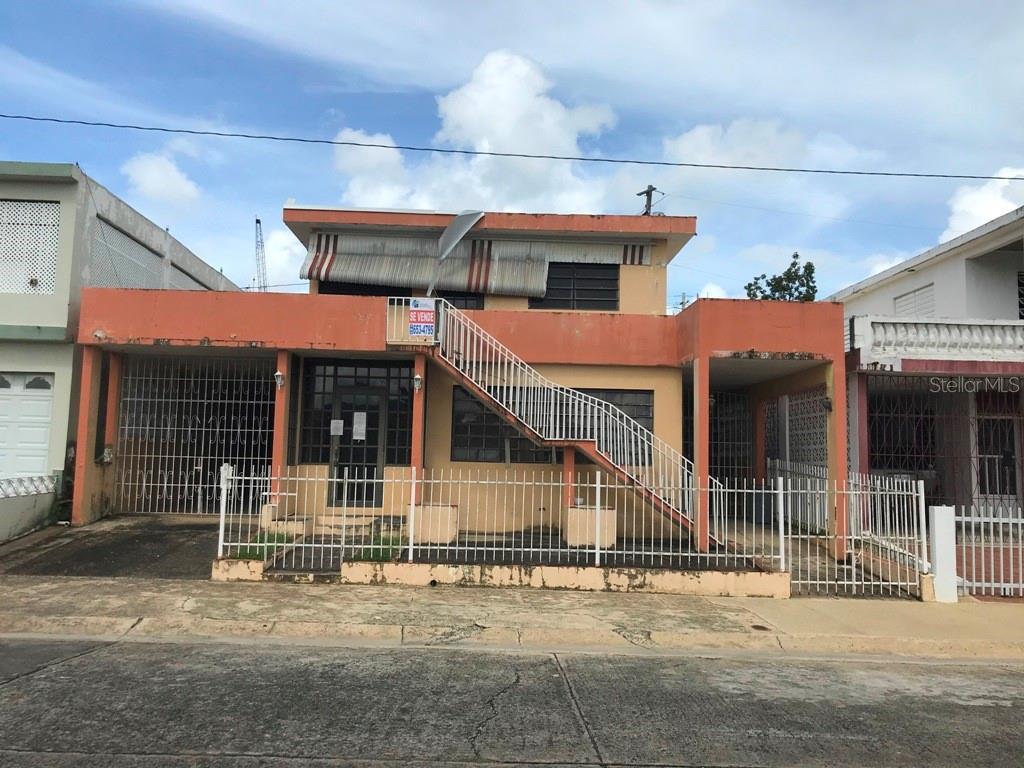 Aguadilla ST URB. VILLA CARMEN Property Photo - CAGUAS, PR real estate listing