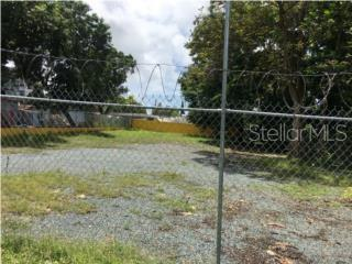 2 ROAD Property Photo - GUAYNABO, PR real estate listing