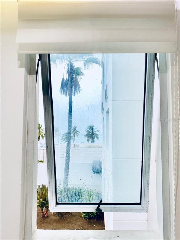 5245 ISLA VERDE AVE #1 Property Photo - CAROLINA, PR real estate listing
