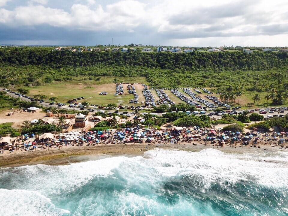 466 Rd Km 12.3 Sector Playa Middles Bo. Bajuras Property Photo