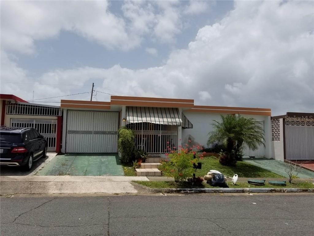 9 SONATA #9 Property Photo - GUAYNABO, PR real estate listing