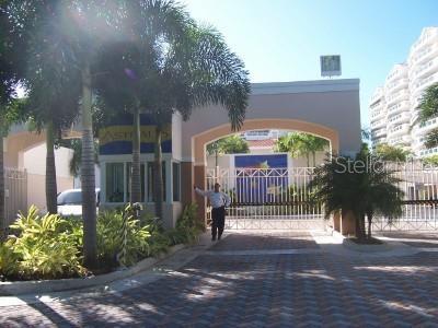9546 DIAZ WAY #904 Property Photo - CAROLINA, PR real estate listing