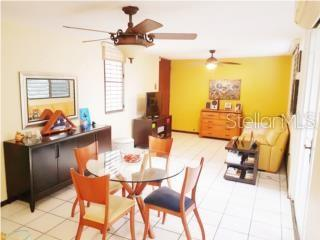 KM.08 Portales de Alheli 177 AVENUE #603 Property Photo - GUAYNABO, PR real estate listing