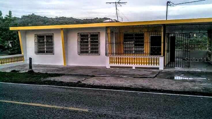 106 BATEYES KM HM 7.6 Property Photo - MAYAGUEZ, PR real estate listing