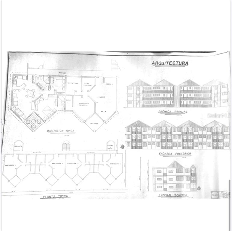 CARR 956. KM 4.2 GUZMAN ARRIBA Property Photo - RIO GRANDE, PR real estate listing