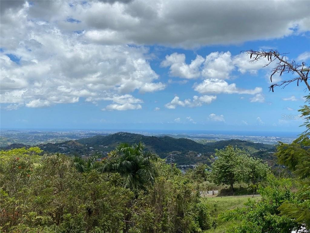 Km 11.7 CARR. 853 Property Photo - CAROLINA, PR real estate listing