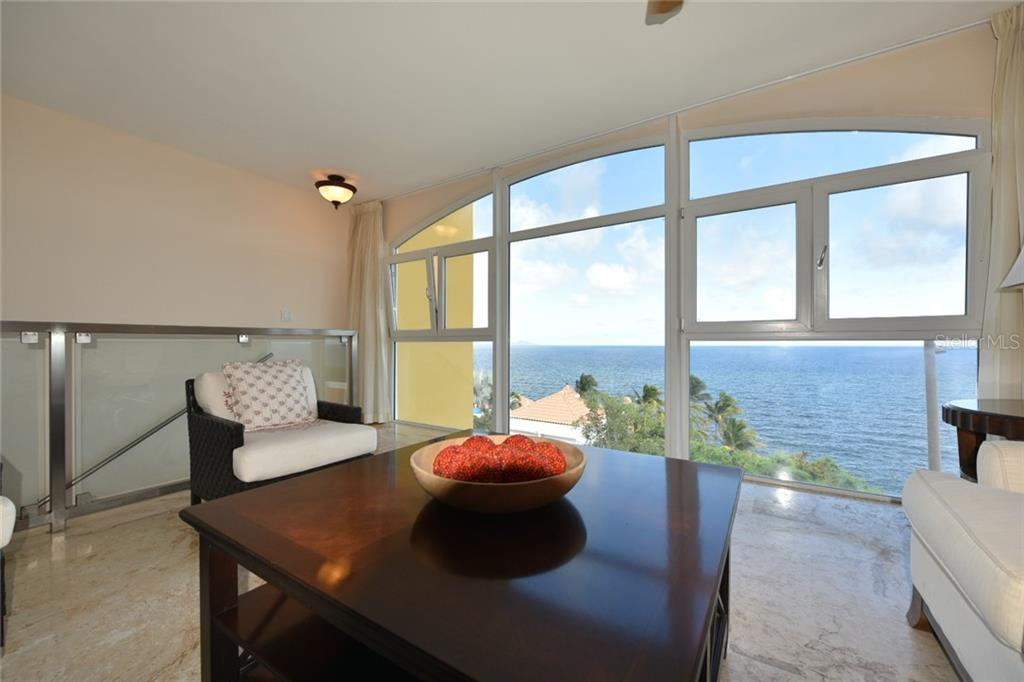 1 SHELL CASTLE CLUB #68 Property Photo - HUMACAO, PR real estate listing