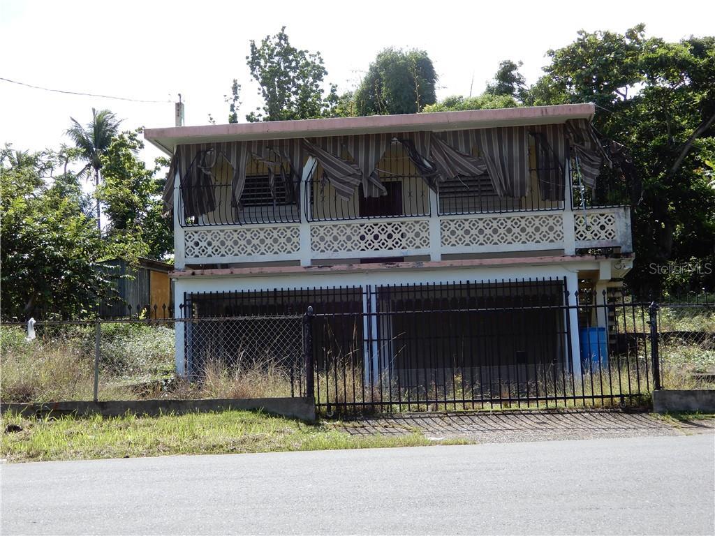 958 MALPICA #191A Property Photo - RIO GRANDE, PR real estate listing