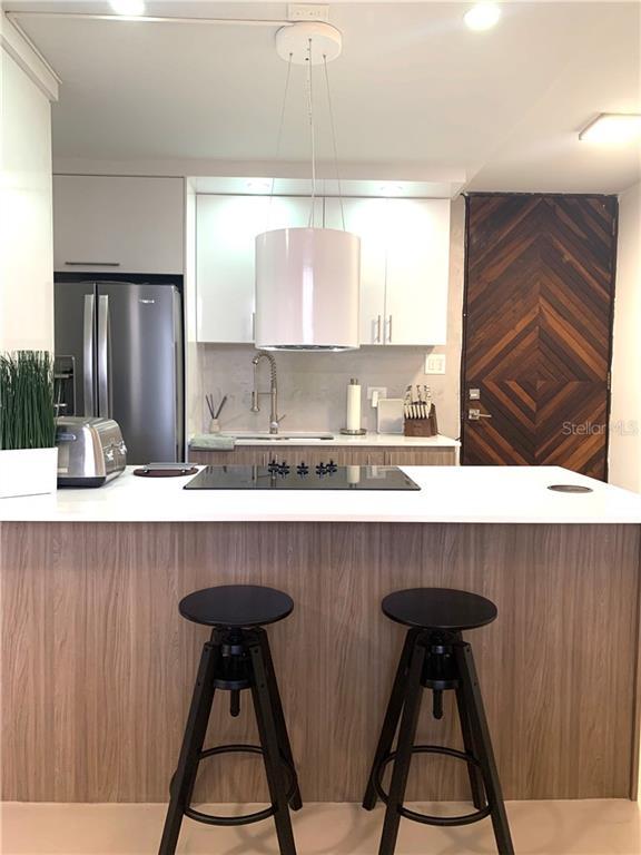 14-20 CALLE INGA #2G Property Photo - SAN JUAN, PR real estate listing