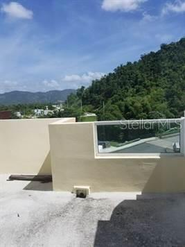 203 ROAD 1 #233 Property Photo - GURABO, PR real estate listing