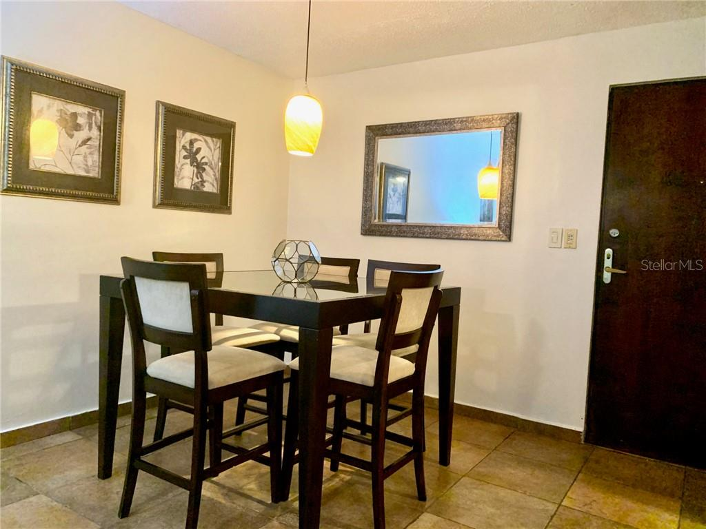 1801 MCLEARY #302 Property Photo - SAN JUAN, PR real estate listing