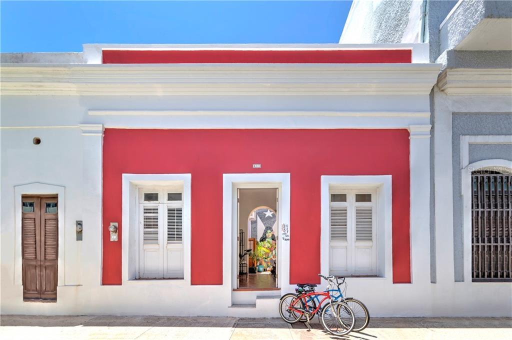 00901 Real Estate Listings Main Image