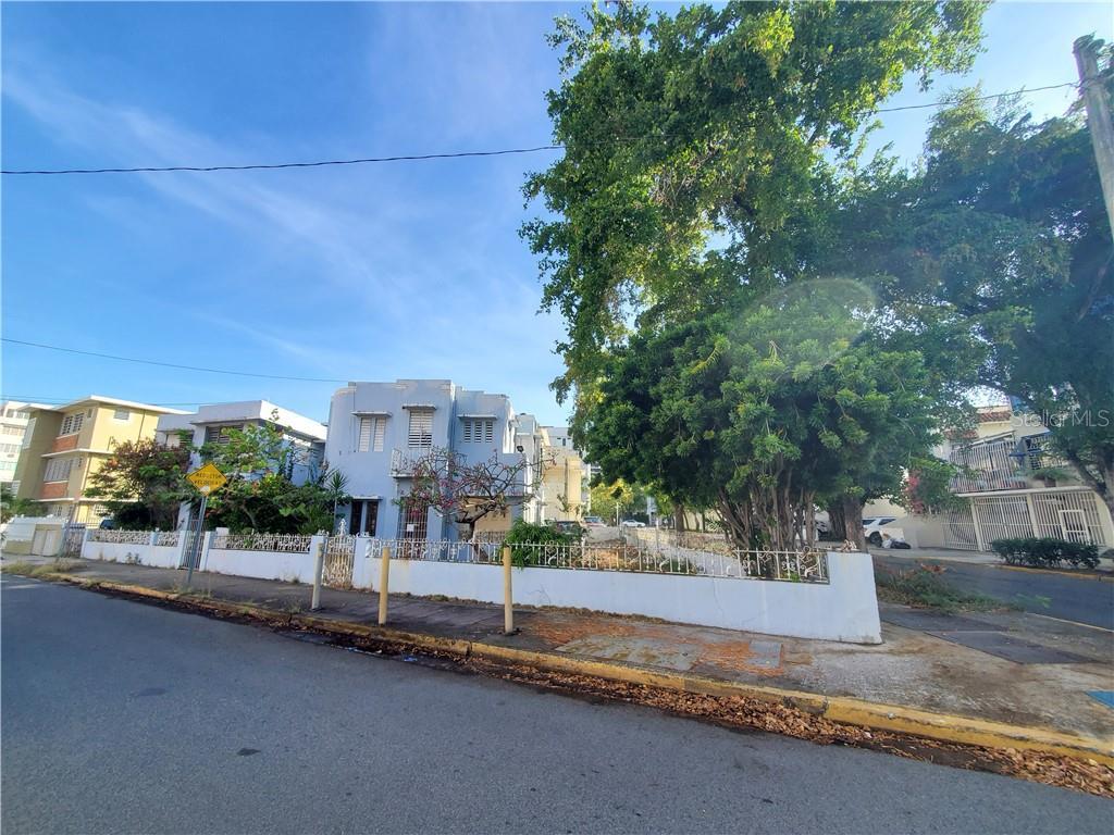 1127 Piccioni Street Property Photo