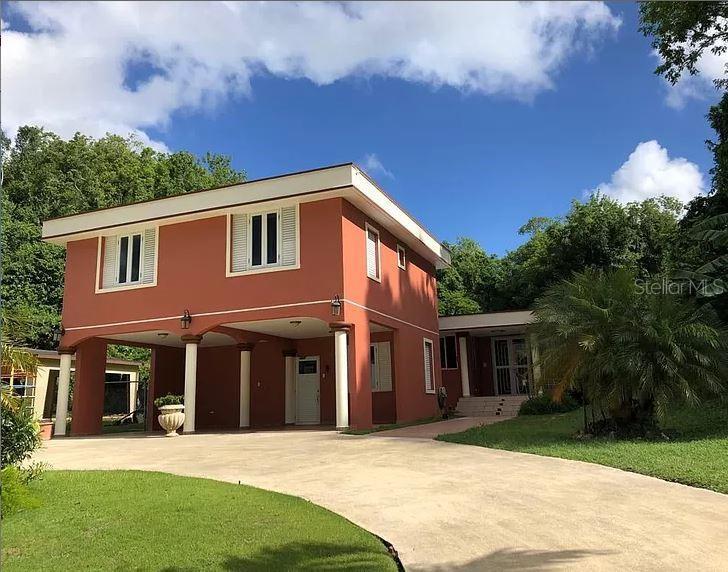 152 CALLE COSTA RICA Property Photo - VEGA BAJA, PR real estate listing