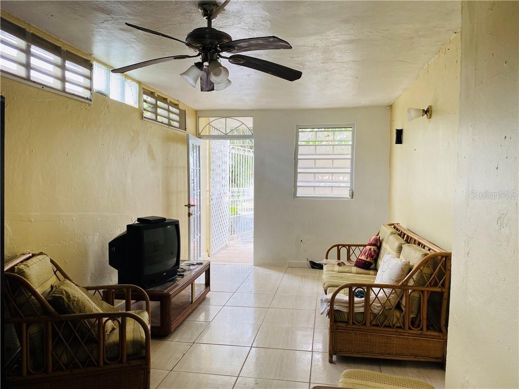 443 BLQ 181 STREET #53 Property Photo - CAROLINA, PR real estate listing