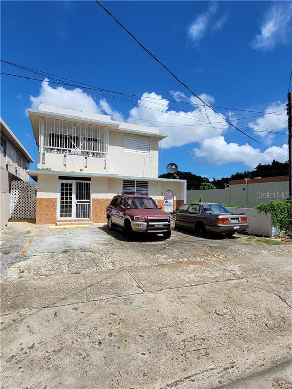 49 Ave Severino Property Photo