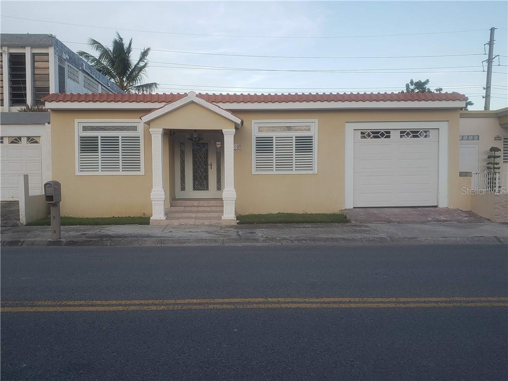Villa Del Carmen Constancia Avenue #4502 Property Photo
