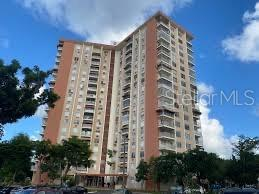 8 CALLE LIVORNA #15 L Property Photo - SAN JUAN, PR real estate listing