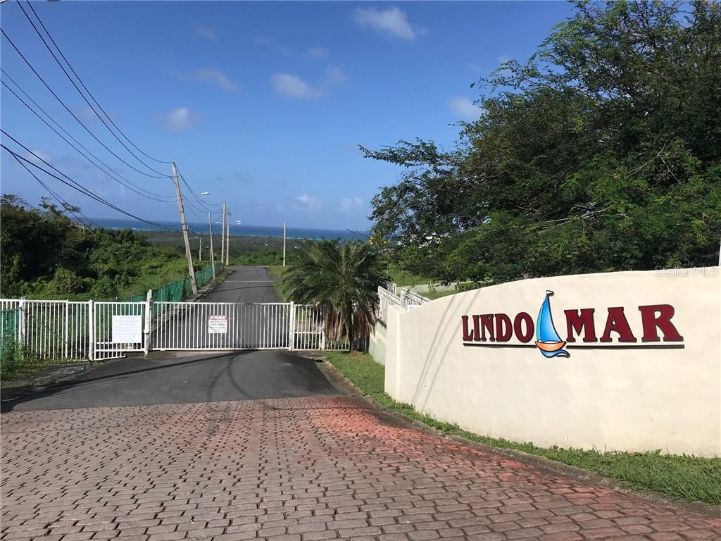 Urb. Lindo Mar Urb. Lindo Mar Property Photo