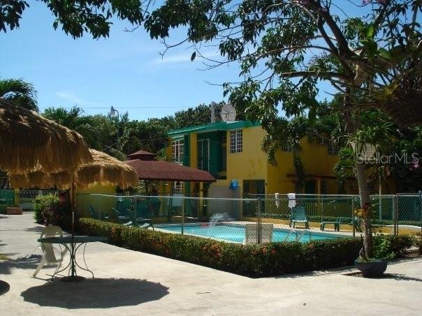 00622- Cabo Rojo Real Estate Listings Main Image