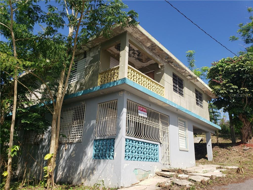 Betania St. SAINT JUST ##8 Property Photo - TRUJILLO ALTO, PR real estate listing