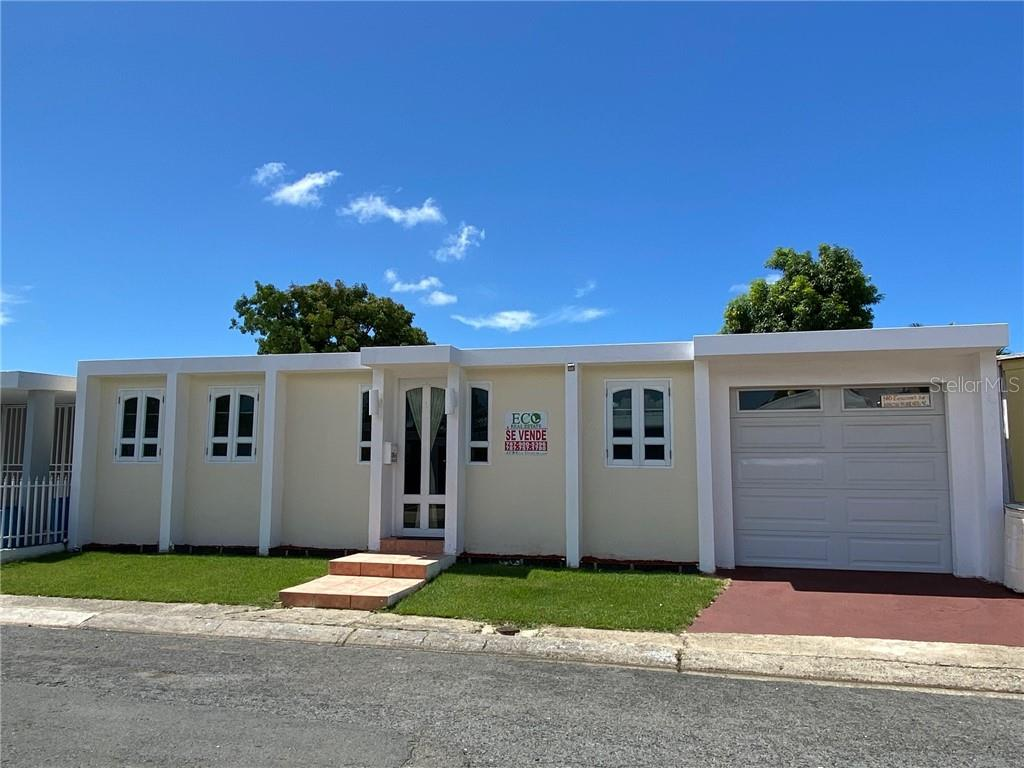 00985 Real Estate Listings Main Image