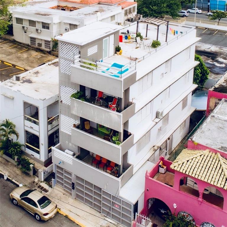 1304 DEL CARMENT Property Photo