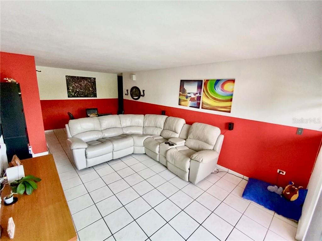 Roman Rivera PARQUE DE SAN ANTON #606 Property Photo - CAROLINA, PR real estate listing
