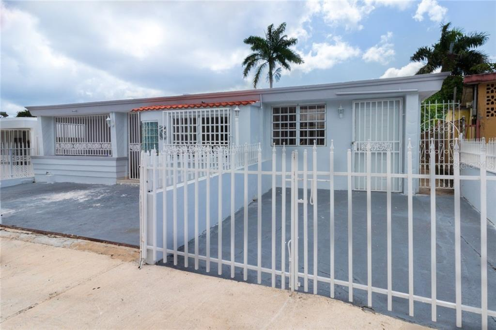 2 URB. SIERRA LINDA #F2 Property Photo