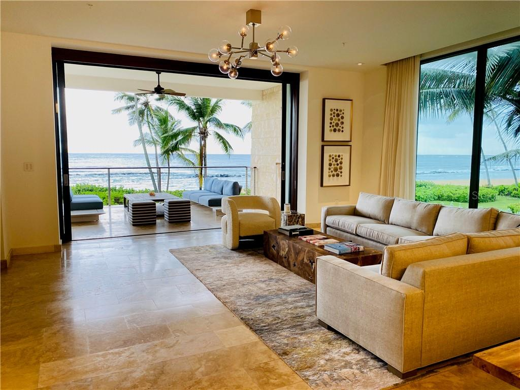 200 DORADO BEACH DRIVE #3522 Property Photo - DORADO, PR real estate listing