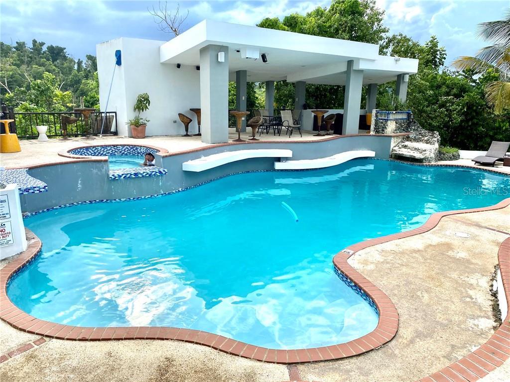 43 Guayacan Haciendas Del Dorado Property Photo