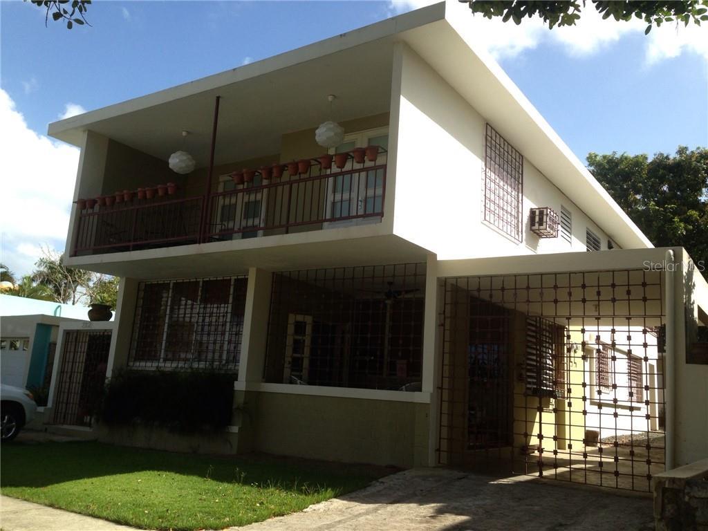 212 LAS CAOBAS Property Photo - SAN JUAN, PR real estate listing
