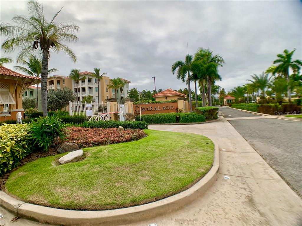 75 OCEAN DRIVE DRIVE #342 Property Photo - HUMACAO, PR real estate listing