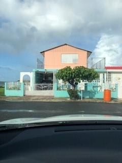 Property Photo - FAJARDO, PR real estate listing