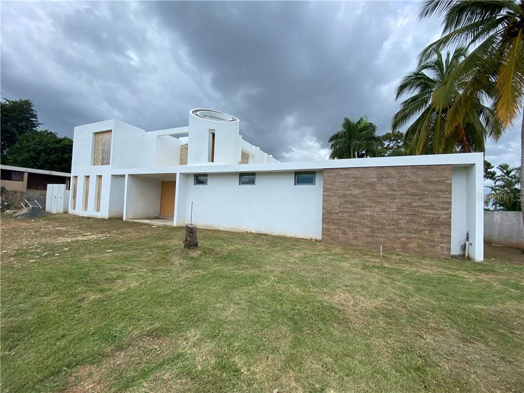 Reseda SANTA MARIA #1912 Property Photo - SAN JUAN, PR real estate listing