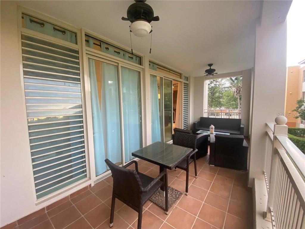 1 MARALAGO, PALMAS DEL MAR #1 Property Photo - HUMACAO, PR real estate listing