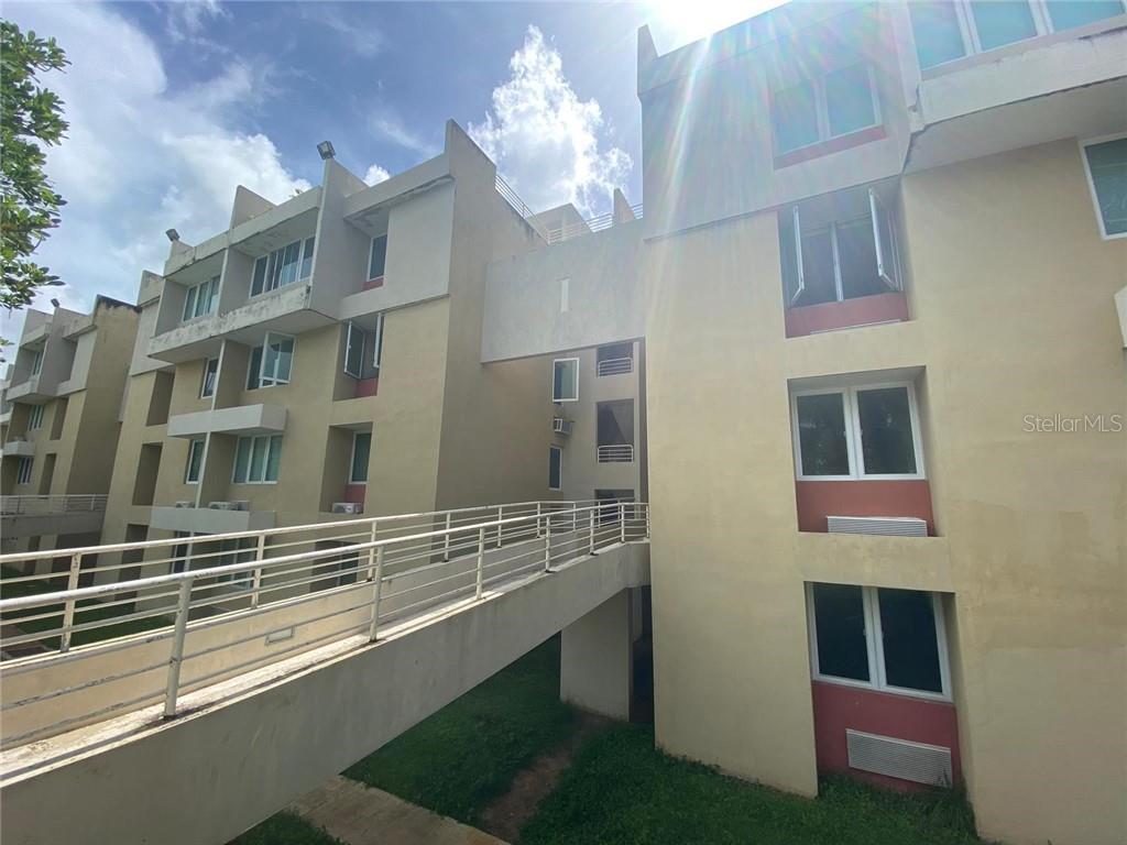 Daguao St. COND.MONTECENTRO #I-202 Property Photo - CAROLINA, PR real estate listing